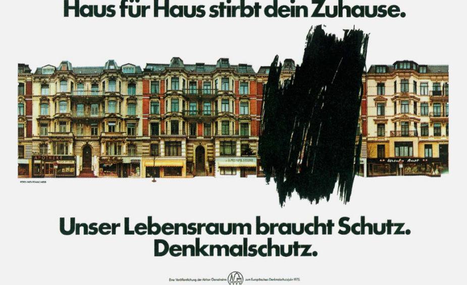 DNK_Kulturerbejahr_1975